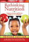 Rethinking Nutrition: Connecting Science and Practice in Early Childhood Settings (Redleaf Professional Library) Cover Image