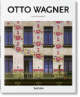 Otto Wagner Cover Image