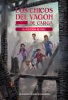 El misterio de Mike (Spanish Edition) (The Boxcar Children Mysteries #5) Cover Image