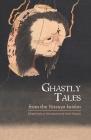 Ghastly Tales from the Yotsuya kaidan Cover Image