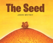 The Seed Cover Image