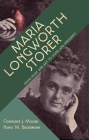 Maria Longworth Storer: From Music and Art to Popes and Presidents Cover Image