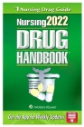 Nursing 2022 Cover Image