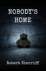 Nobody's Home Cover Image