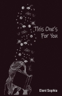 This One's For You Cover Image
