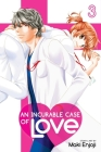 An Incurable Case of Love, Vol. 3 Cover Image