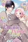 Takane & Hana, Vol. 18 (Limited Edition) Cover Image