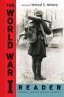 The World War I Reader Cover Image