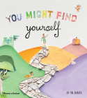 You Might Find Yourself Cover Image