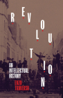 Revolution: An Intellectual History Cover Image