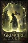 A Grimoire Dark Cover Image