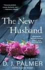 The New Husband: A Novel Cover Image