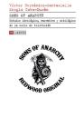 Sons of Anarchy: Estudio ideológico, narrativo y mitológico de la serie de televisión Cover Image