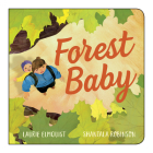 Forest Baby Cover Image