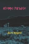 Atomic Paradise Cover Image