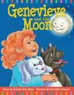 Genevieve and the Moon Cover Image