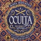 Oculta Cover Image