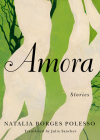 Amora: Stories Cover Image