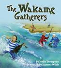 The Wakame Gatherers Cover Image