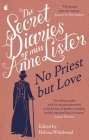 The Secret Diaries of Miss Anne Lister – Vol.2 Cover Image
