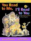You Read to Me, I'll Read to You: Very Short Scary Tales to Read Together Cover Image