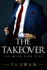 The Takeover Cover Image