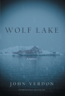 Wolf Lake Cover Image