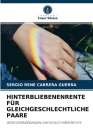 Hinterbliebenenrente Für Gleichgeschlechtliche Paare Cover Image