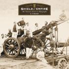 Shield of Empire Cover Image