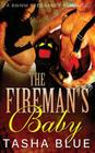 The Fireman's Baby Cover Image