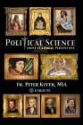 Political Science from a Catholic Perspective Cover Image