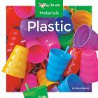 Plastic (Materials) Cover Image
