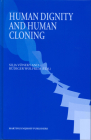 Human Dignity and Human Cloning Cover Image
