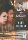 The Man from Saigon Cover Image