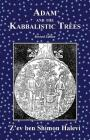 Adam and the Kabbalistic Trees Cover Image