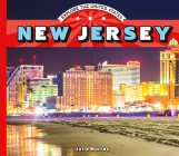 New Jersey (Explore the United States) Cover Image