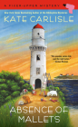 Absence of Mallets (A Fixer-Upper Mystery #9) Cover Image