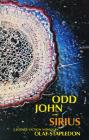 Odd John and Sirius Cover Image