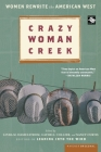 Crazy Woman Creek: Women Rewrite the American West Cover Image