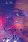 Courage Is the Price Cover Image
