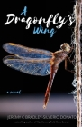 A Dragonfly's Wing Cover Image