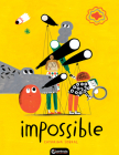 Impossible (Love) Cover Image