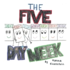 The Five Day Week Cover Image