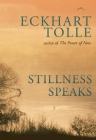 Stillness Speaks Cover Image
