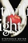 Twilight (The Twilight Saga) Cover Image