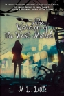 The Warden of the West March Cover Image