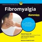 Fibromyalgia for Dummies Lib/E: 2nd Edition Cover Image
