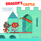 Dragon's Castle Cover Image