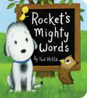 Rocket's Mighty Words Cover Image