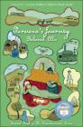 Parvana's Journey (Breadwinner) Cover Image